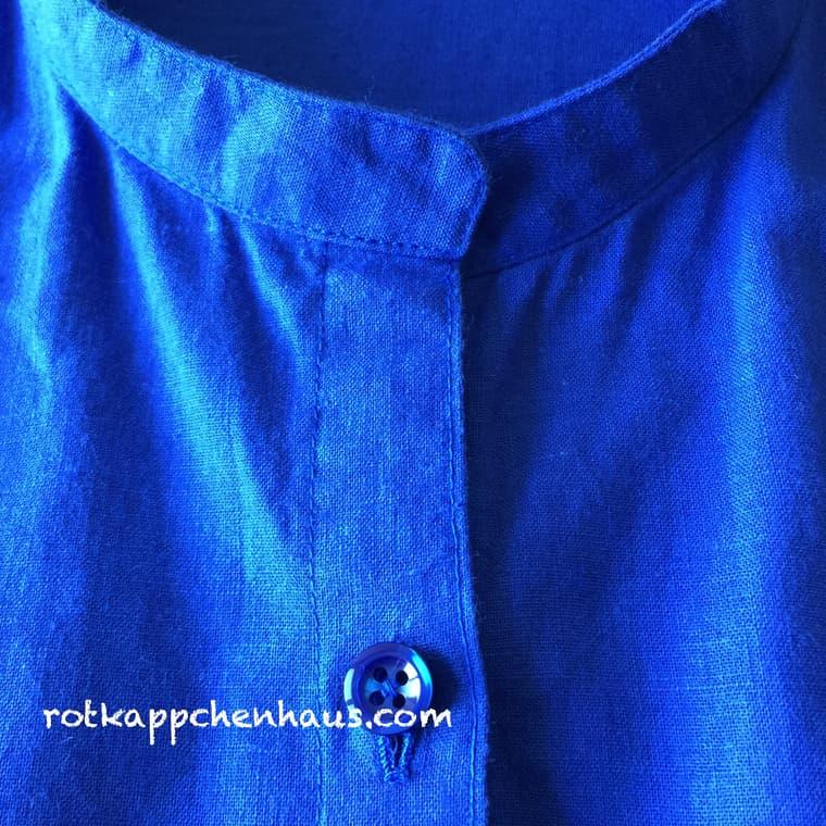 shirtblouse_collar