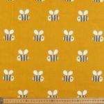 apron-fabric-mustard