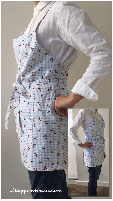 apron-collage-1