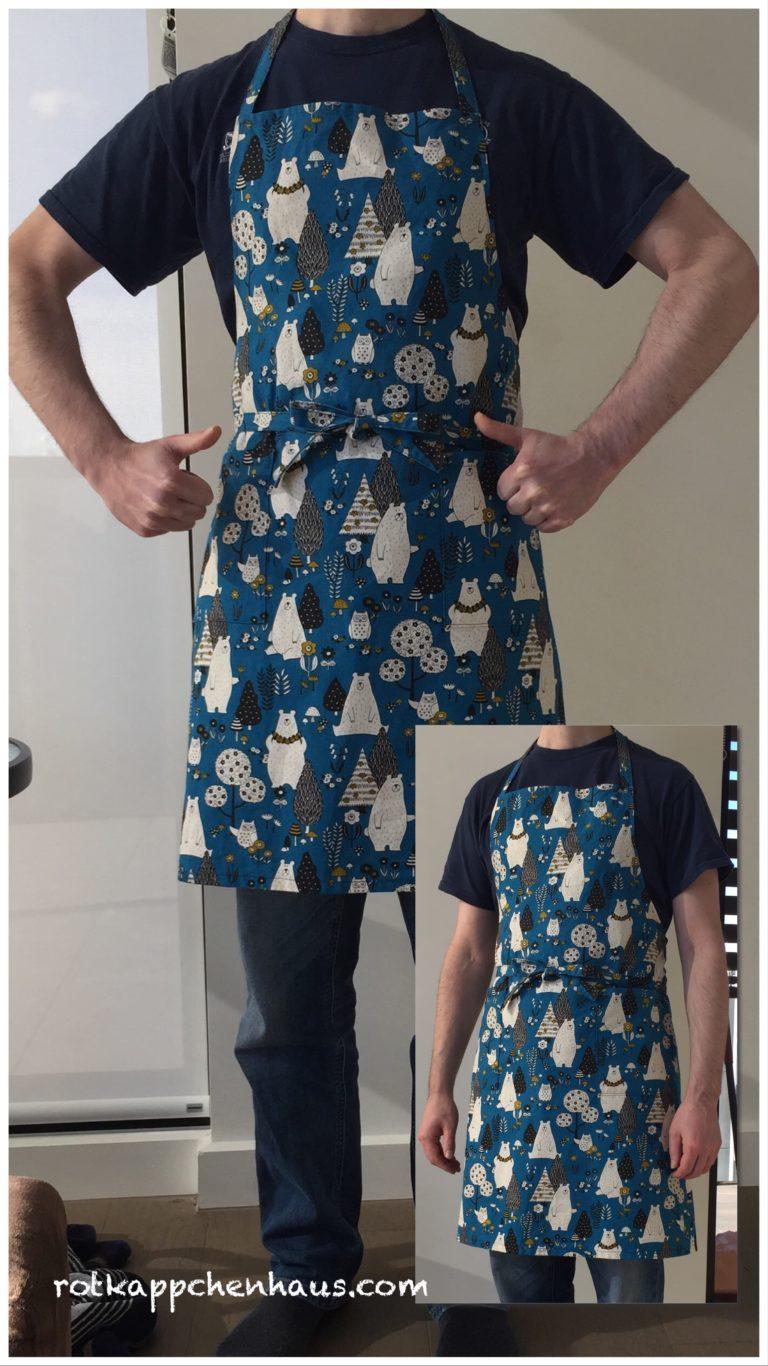 apron-collage-2