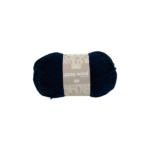 yarn_navy